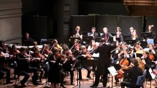 Concerto n°9 op. 104 - I Allegro Maestoso
